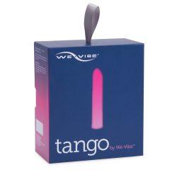 We-Vibe Tango vibrátor (rózsaszín)