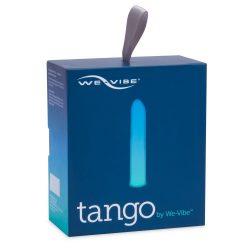 We-Vibe Tango vibrátor (kék)