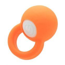 Vi-Bo Finger Orb ujjra húzható izgató
