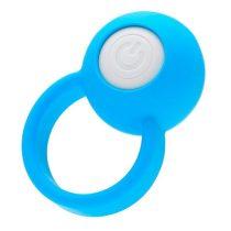 Vi-Bo Ring Orb vibrációs péniszgyűrű