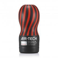 Tenga Air-Tech Vacuum Cup Strong maszturbátor (intenzív)