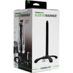 Fleshlight Sleeve Warmer betétmelegítő
