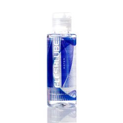 Fleshlight FleshLube vizbázisú síkosító (100 ml)