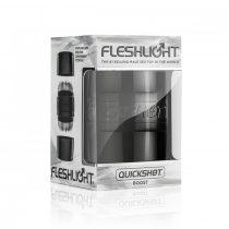 Fleshlight Quickshot Boost maszturbátor