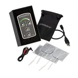 ElectraStim Flick V2 (EM60-E) elektrostimulációs készlet