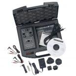 ElectraStim SensaVox (EM140) elektrostimuláció jeladó készlet