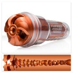 Fleshlight Turbo Thrust Copper maszturbátor