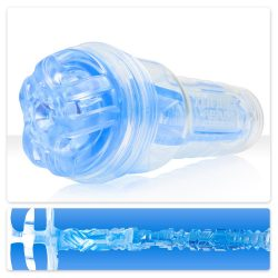 Fleshlight Turbo Ignition Blue Ice maszturbátor