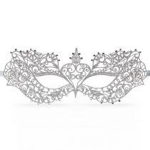 A Sötét Ötven Árnyalata Anastasia maszk