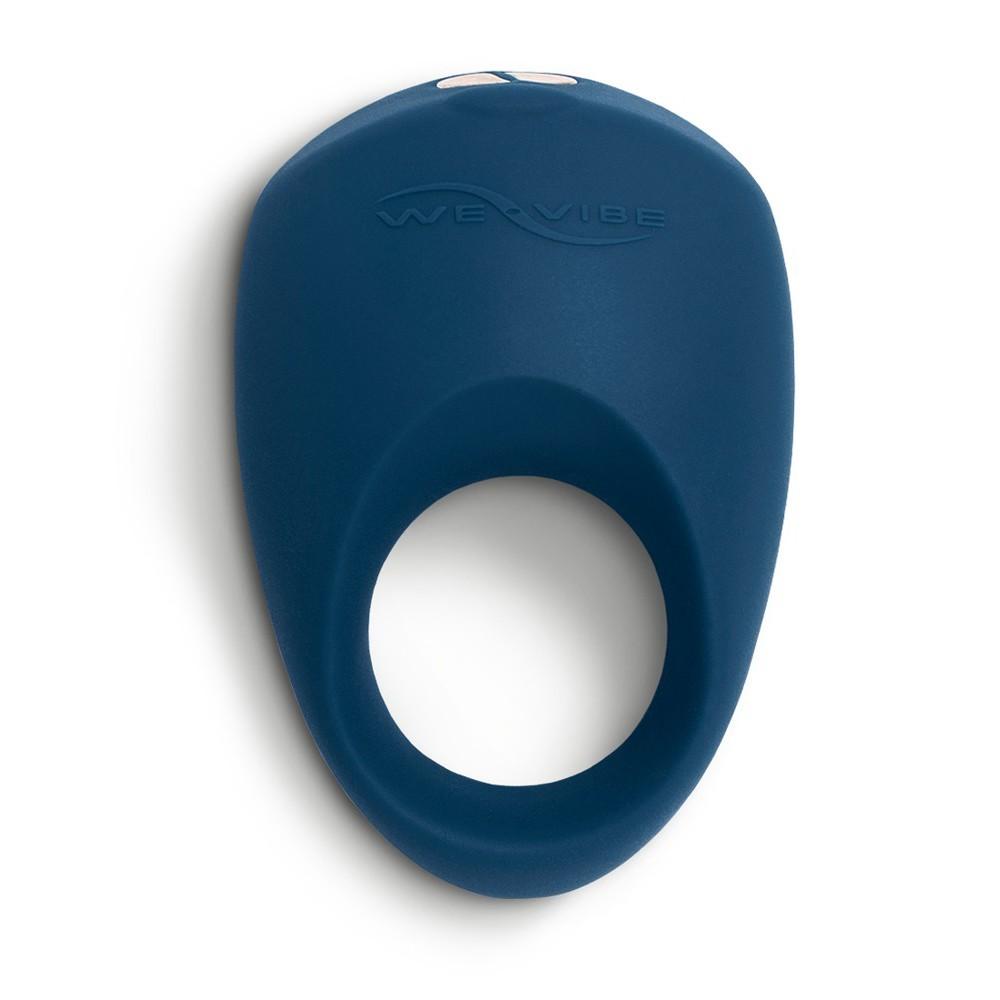 vibrációs péniszgyűrű)