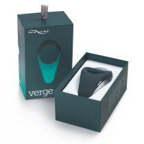 We-Vibe Verge vibrációs péniszgyűrű