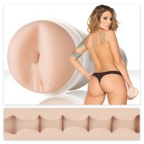 Fleshlight Girls Teagan Presley fenéklyuk (bulletproof betéttel)