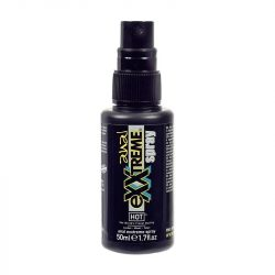 HOT eXXtreme anál permet (50 ml)