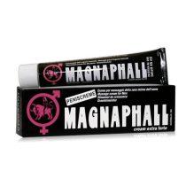 Magnaphall Extra Forte pénisz vitalizáló krém (45 ml)