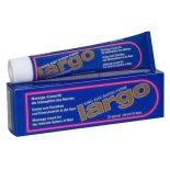 Largo pénisznövelő krém (40 ml)
