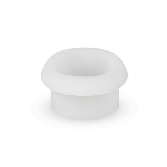 Satisfyer Pro Penguin pót szívóharang (5 db)