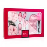 LoveBoxxx I Love Pink ajándék szett