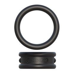 C-Ringz Max-Width széles pénisz vagy heregyűrű pár