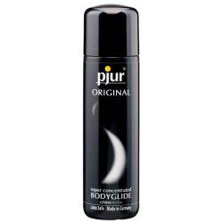 pjur Original szilikonbázisú síkosító (250 ml)