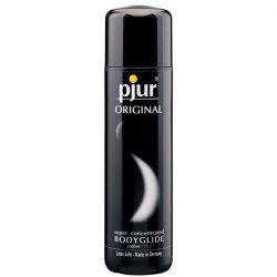 pjur Original szilikonbázisú síkosító (500 ml)
