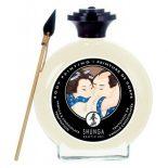 Shunga testfesték (vanília és csokoládé)
