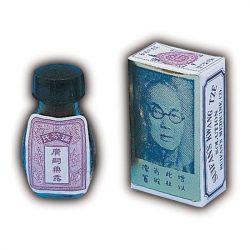 Suifan's Kwang Tze Solution ejakuláció késleltető oldat (3 ml)
