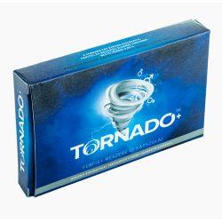 Tornado kapszula (2 db)