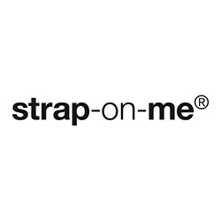 Strap-On-Me dildók