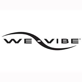 We-Vibe vibrátorok