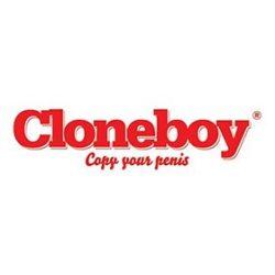 Cloneboy másolók