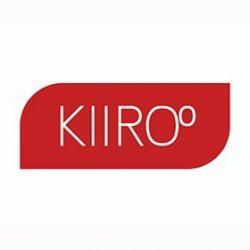 Kiiroo okoseszközök