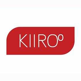 Kiiroo távkapcsolati eszközök