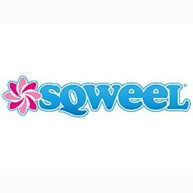 Sqweel