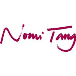 Nomi Tang vibrátorok