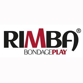 Rimba Soft Bondage