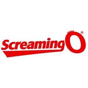 The Screaming O