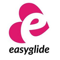 Easy Glide