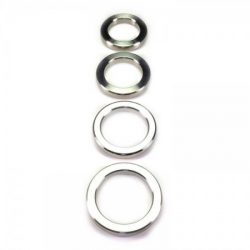 Péniszgyűrűk
