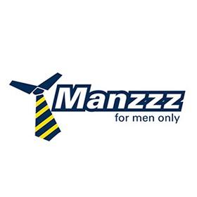Manzzz Toys