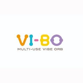 Tenga Vi-Bo