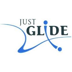 Just Glide síkosítók