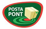 Posta Pontos átvétel