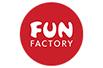 Fun Factory vibrátorok, dildók