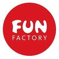 Fun Factory péniszgyűrűk, dildók, vibrátorok, maszturbátorok, gésagolyók és kiegészítők