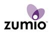 Zumio csiklóizgatók