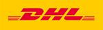 DHL expressz