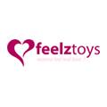 Feelz Toys termékek