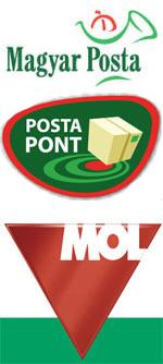 posta_pont_mol_szallitas